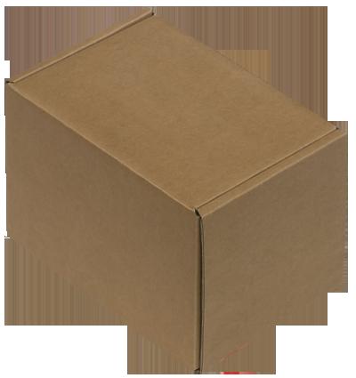 Упаковка пивных кружек