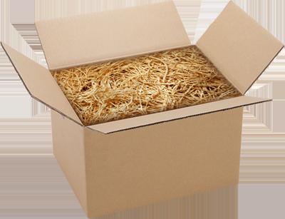 Подходящая упаковка для пивной кружки