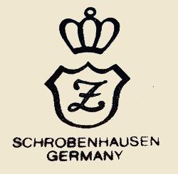 Karlheinz Zimmermann логотип