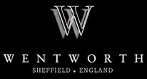Wentworth логотип